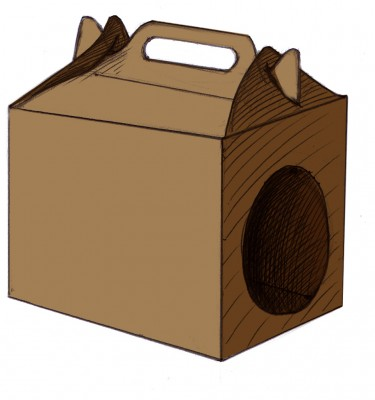 CHAPPY-MEAL_BOX
